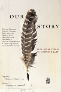 Our Story Indigenous