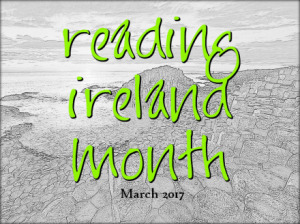 reading-ireland-month_2017