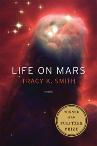Smith Life on Mars
