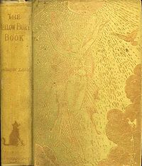 Yellow_Fairy_Book_1894