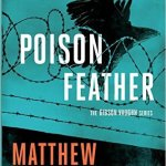 review: poisonfeather