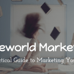 Indieworld Marketing: A Hands-On Approach to Book Marketing