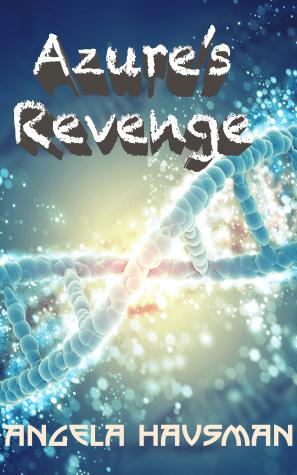 azure's revenge