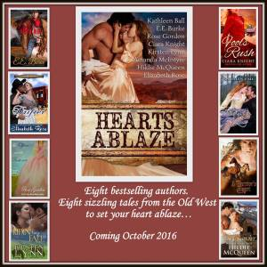 hearts-ablaze-poster