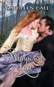 whispered-love-day-1-first