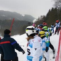 buřín_slalom (52)