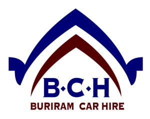 Buriram Car Hire