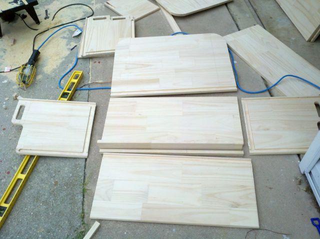 ... jpeg toy box building kit 400 x 400 30 kb jpeg wooden toy box patterns