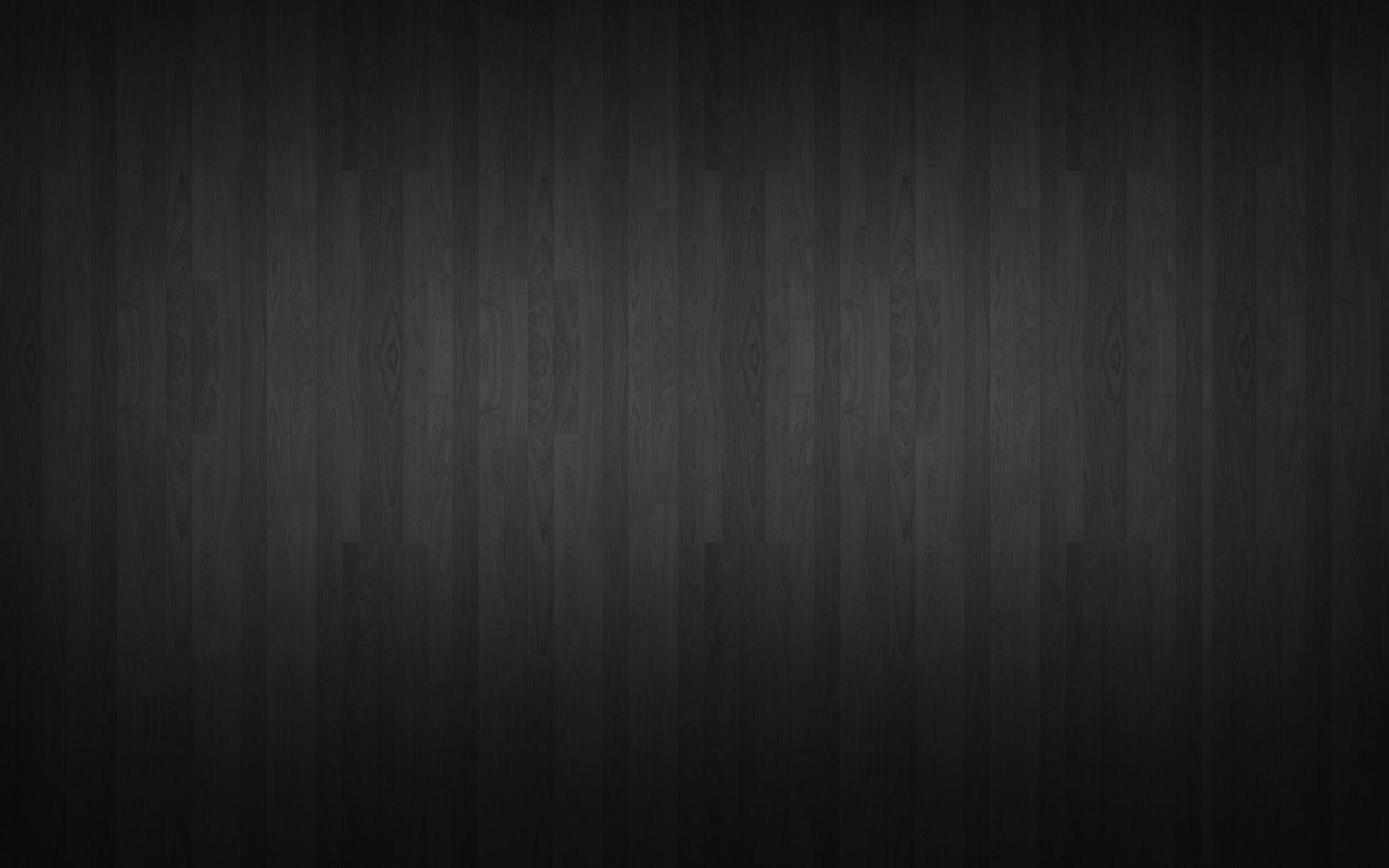 Grey-website-background1.jpg