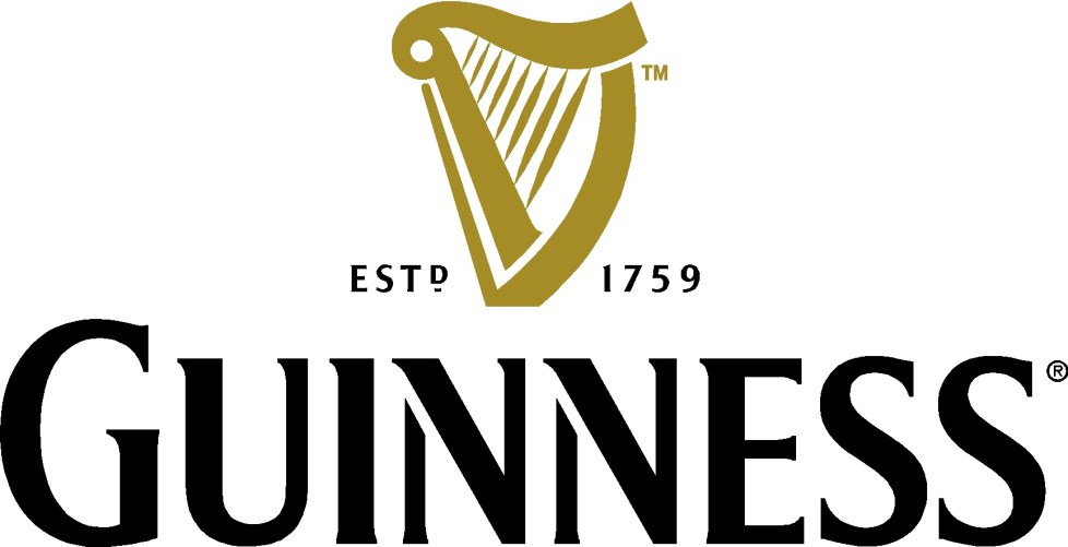 Guinness Nigeria Plc Job for a Supplier Performance Manager - ATL
