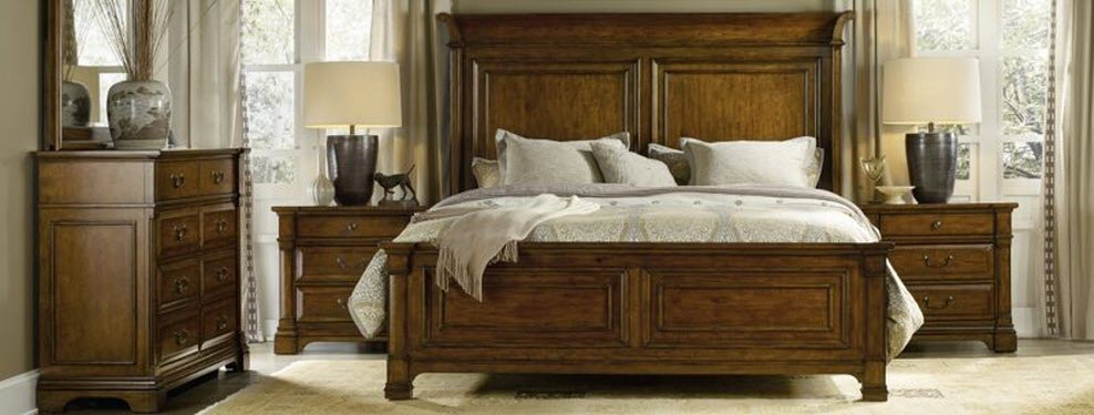 quality bedroom furniture - nightstands, mattresses, dressers