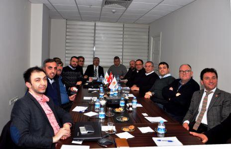 16.02.2017-Sektor-buluşması (2)