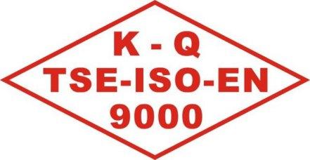 tse9000