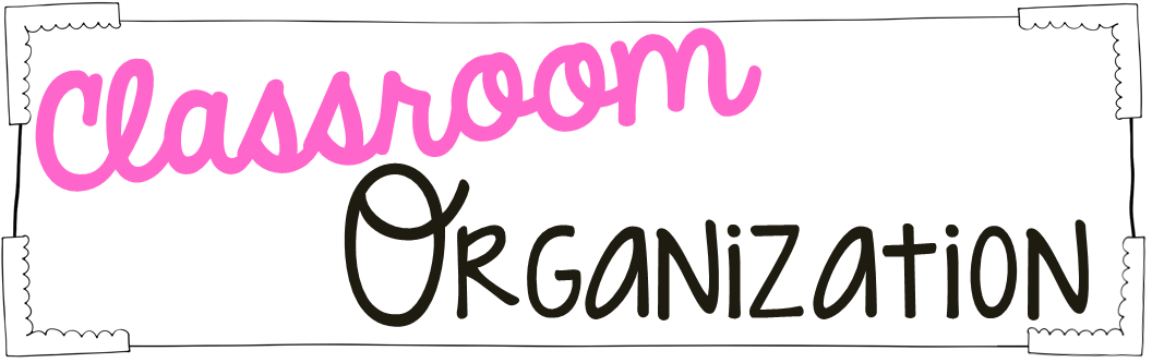 Summer Stock Up Organization