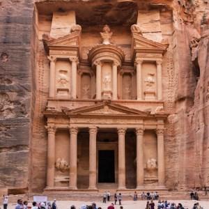Petra (WHS #150)