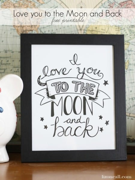 To-the-moon-printable