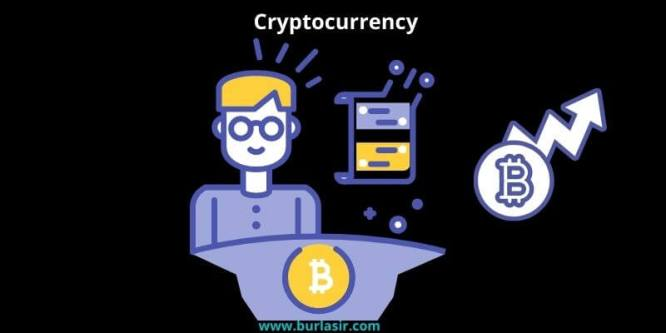 Cryptocurrency क्या है? What is cryptocurrency?