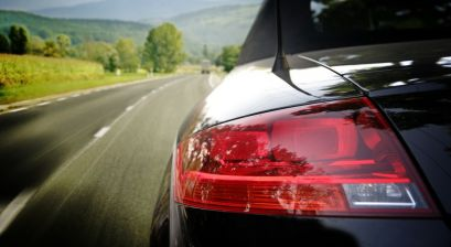 Audi Service, Repair, Maintenance- Burlington, Washington