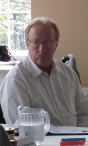 Male Roy