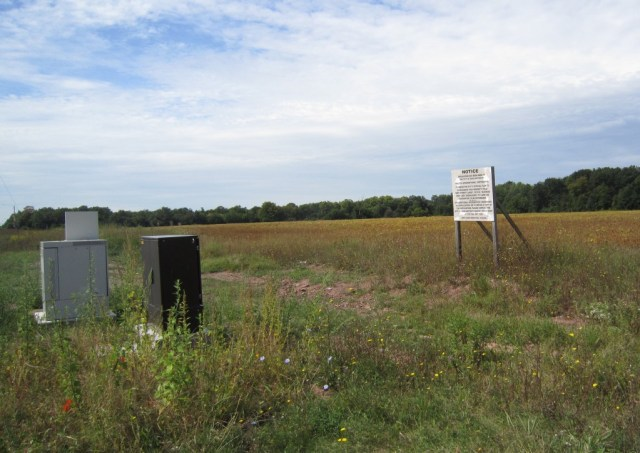 Zoned commercial, spitting distance to the QEW, minutes from downtown - owner wants to rezone and make it residential.