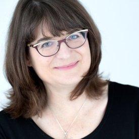 Alison Braithwaite -