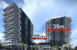 Alton-project-apt-towers