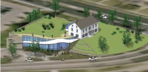brant-museum-rendering