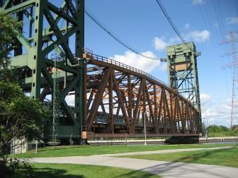 Burlington_Canal_Lift_Bridge