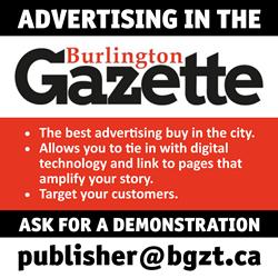 Gazette ADVERTISE 2 Sep 4