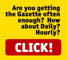 Get-Gaz-yellow-1