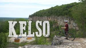 Kelso sign