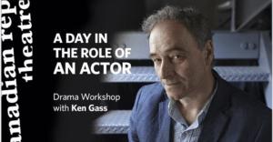 Ken Gass