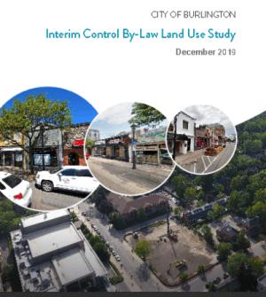 Land Uses Dec 2019