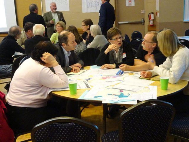 meed-ward-planning-meeting