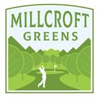 Millcroft logo