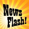 Newsflash 100