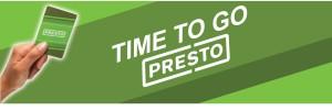 PRESTO Web Banner 2