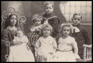 Pic 19 Schmidt second family