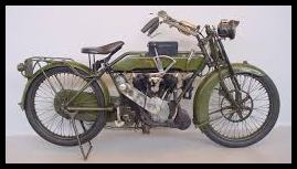 Pic 5 1918 Matchless