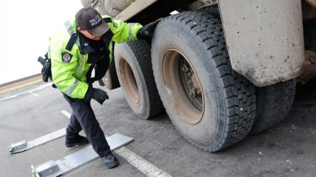 TruckSafety_Blitz