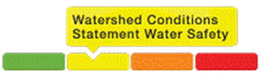 Watershed notice March 24-17