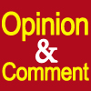 opinionandcomment