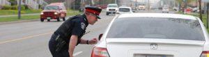 police trafficHeader