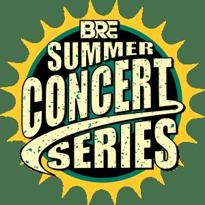 BRE Summer Concert Series