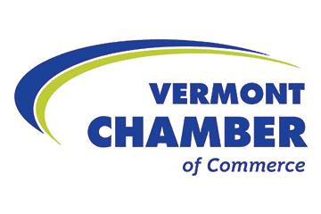 Vermont Chamber Logo