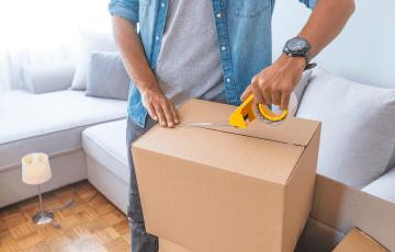 moving blog