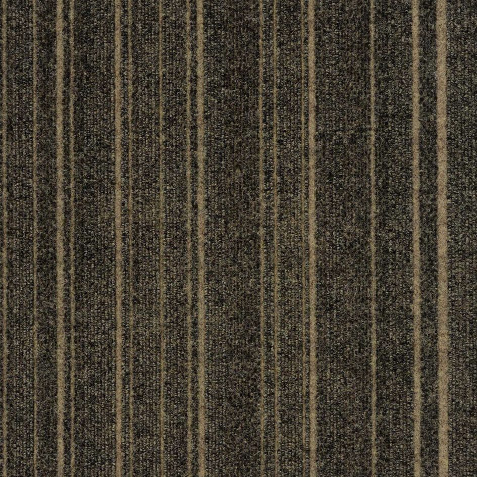 contract commercial carpet tiles by