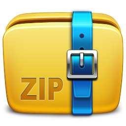 Hogyan lehet archiválni a fájl cipzárat?