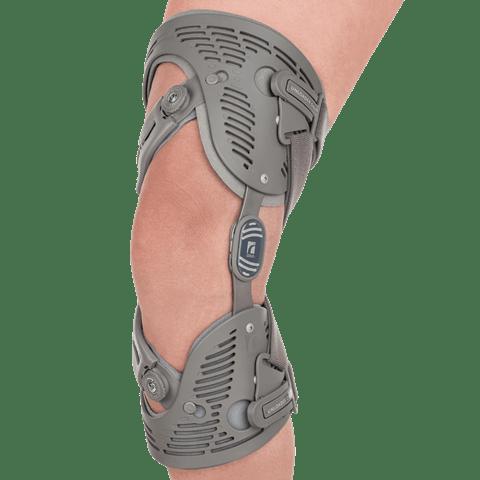 84ab6f1172 Ossur Custom Knee Braces