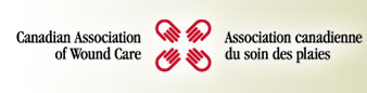 canadian association